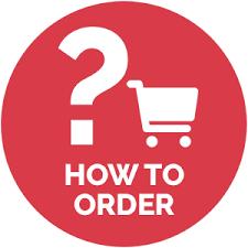 Cara Order Pesan Online Jam Tangan Alexandre Christie Original