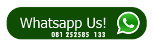 This image has an empty alt attribute; its file name is whatsapp-Jam-Tangan-Alexandre-Christie-Original-2.png